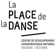 Place de la Danse