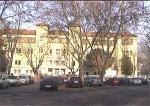 Facultad de la Educacion