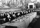 Vignette vidéo 50 ans de l'Europe
