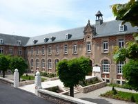 Centre départemental IUFM de Rodez