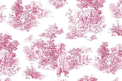 Brigitte Zieger, Shooting wallpaper, Jérôme Carrié, CIAM La Fabrique